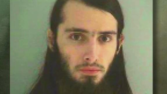 lead dnt field ohio terror plot father_00000606.jpg