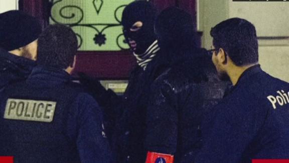 ac bpr vlierden belgium terror suspects wanted to behead official_00012010.jpg
