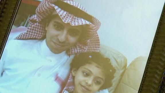 ctn pkg marquez america and saudi arabia_00002524.jpg