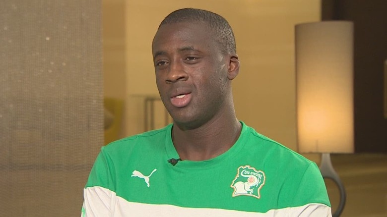 intv davies yaya toure part 1_00014805