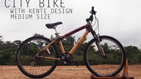 Their biking portfolio includes city, road, and mountain bikes in both male and female versions.