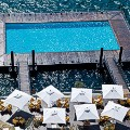 hotel pools grand hotel tremezzo