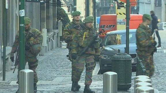 nr watson lklv military on watch in belgium_00005515.jpg