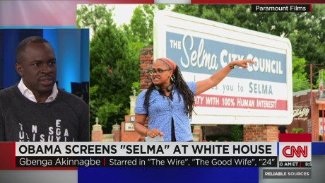 Is.there.more.to.Selma.being.snubbed.at.the.Oscars_00024115