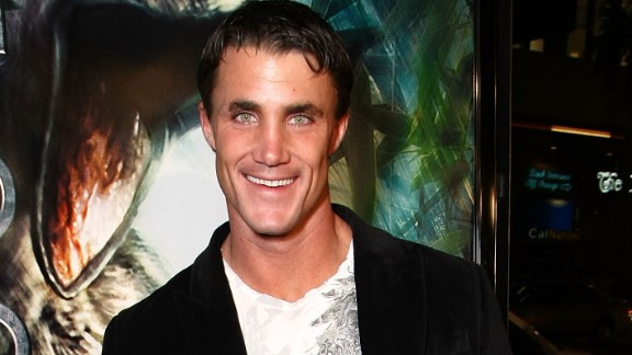 "Actor and fitness expert Greg Plitt died on January 17 after being hit by a train, police said. The 37-year-old retired U.S. Army Ranger Captain was known for his roles on Bravo reality television shows ""Work Out"" and ""Friends to Lovers,"" the latter of which debuted a few days before his death."