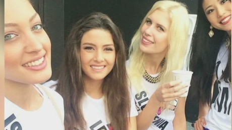 cnni vo miss universe israel lebanon photo_00000514.jpg