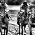 ryan moore black and white