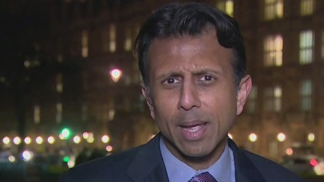 wolf bts bobby jindal europe no go zones_00001022.jpg