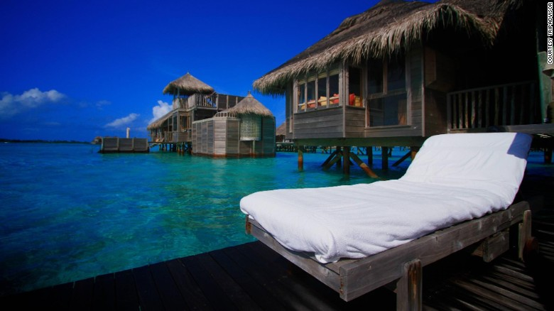 25 of the world s top hotels cnn travel