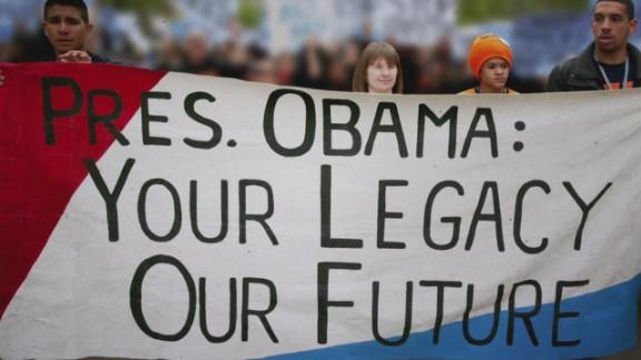 Obama SOTU Legacy_00000330.jpg