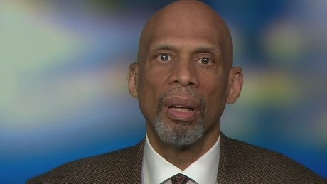 erin kareem abdul jabbar on criticism of islam_00003505.jpg