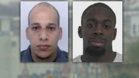 Fear of radicalization in French prisons