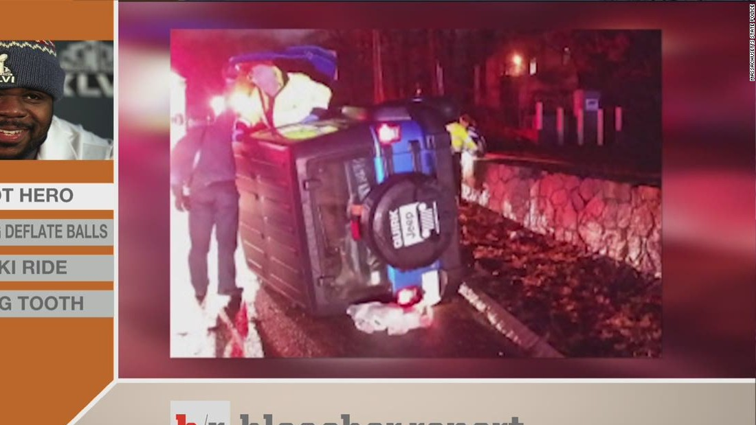 Firefighters Pull Women From Wrecked SUV in Southern Pines