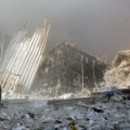 wtc attacks file 0911