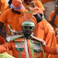 afcon ivory coast fans vs guinea
