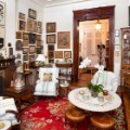 lauren bacall apartment 2