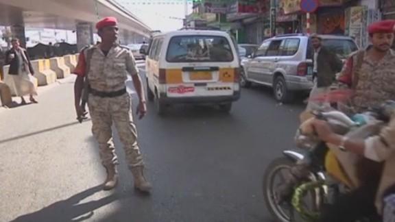 dnt walsh yemen coup wed am_00003208.jpg