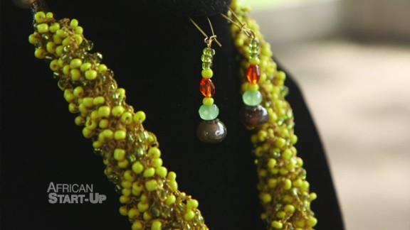 spc african start up inka accessories_00003825.jpg