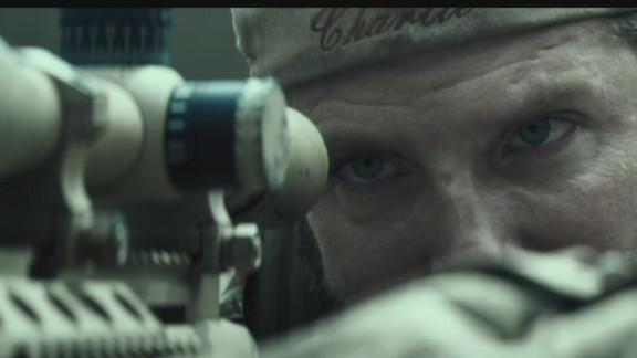 nr pkg stelter american sniper blockbuster_00001624.jpg