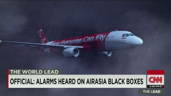 Lead dnt Malveaux airasia rise crash _00000409.jpg