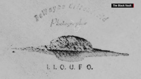 UFO documents project blue book crane orig mg_00003018.jpg