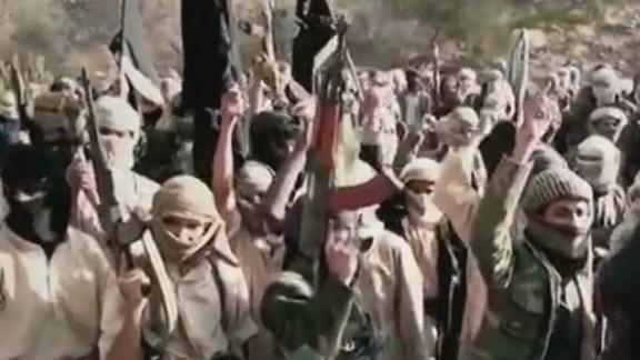 tsr dnt todd isis in yemen _00001504.jpg