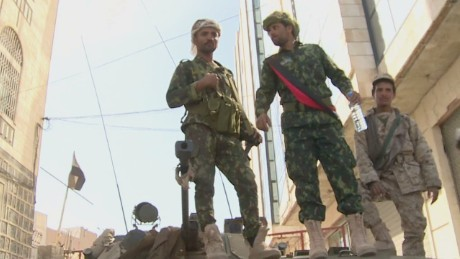 dnt walsh yemen houthi rebels in control_00002023