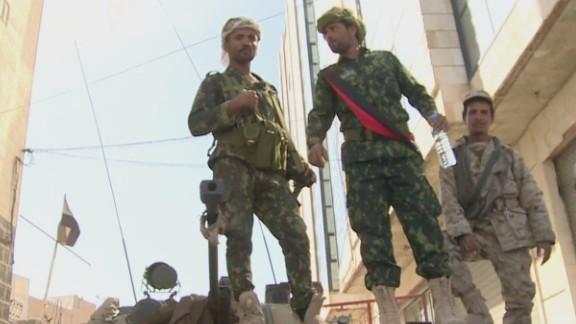 dnt walsh yemen houthi rebels in control_00002023.jpg