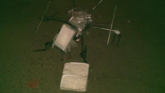 dnt meth drone crashes along border_00002429.jpg