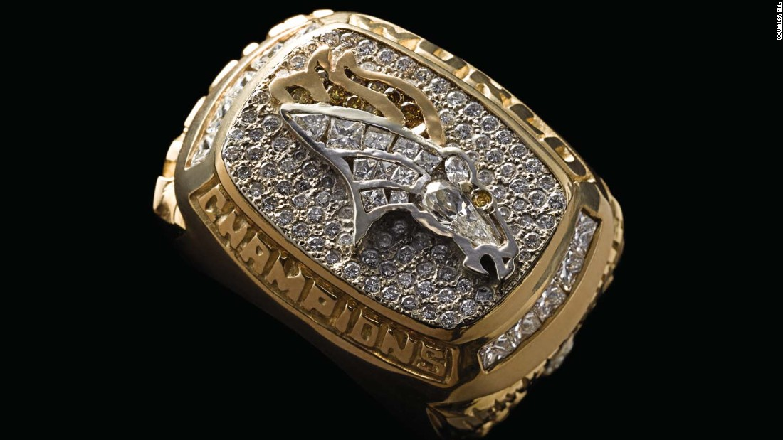 Super Bling! 50 Years Of Nfl Championship Rings  Cnn. Ultimate Wedding Engagement Rings. Baby Bath Rings. Model Rings. 2 Sapphire Wedding Rings. Rare Earth Wedding Rings. Nesting Engagement Rings. Wave Rings. Monster Rings