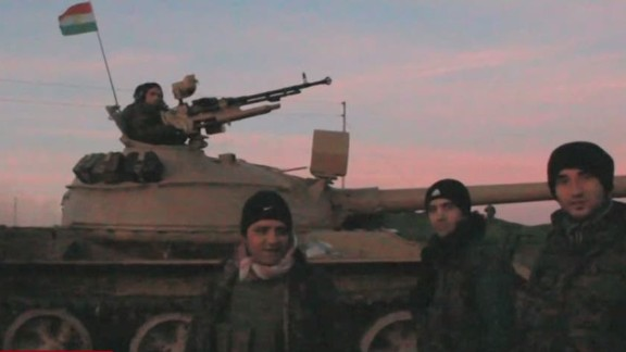 tsr dnt sciutto isis strategy_00013310.jpg