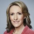 Deborah Feyerick