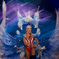 01 miss universe costumes