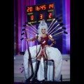 02 miss universe cosumes - canda - RESTRICTED