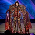 09.miss-universe-costumes