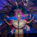11.miss-universe-costumes