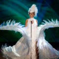 14.miss-universe-costumes