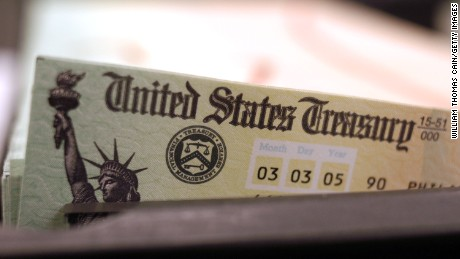 Zombie Social Security numbers threaten the agency