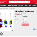 150123122903-skymall-talking-smurf-toothbrushes-620xb