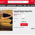 150123123205-skymall-tranquil-sounds-oxygen-bar-620xb