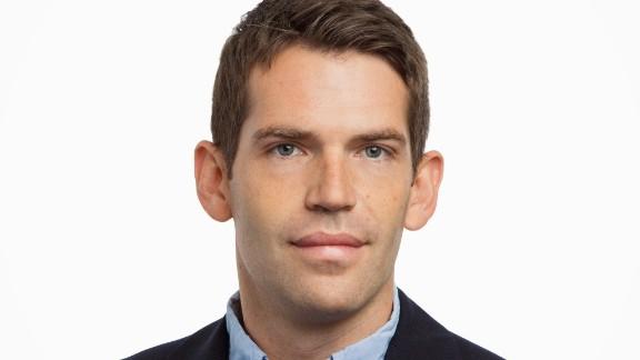 Daniel Kurtz-Phelan