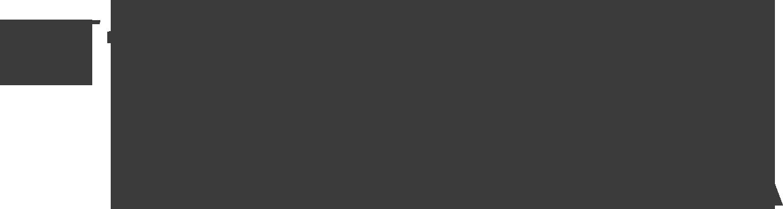 the 13th juror cnn