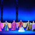 china musical san bao current 2