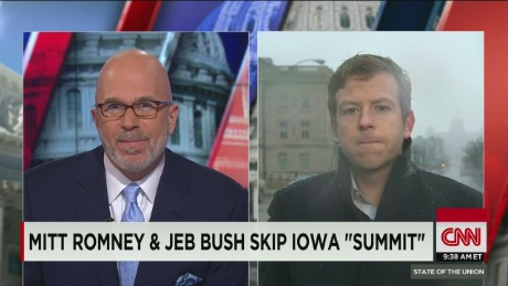 sotu smerconish peter hamby Republican cattle call in Iowa_00032726