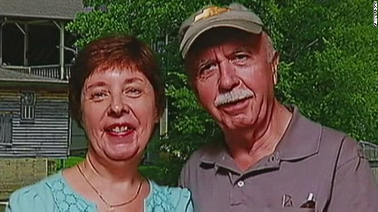 dnt eldrely couple missing after craigslist ad_00001726