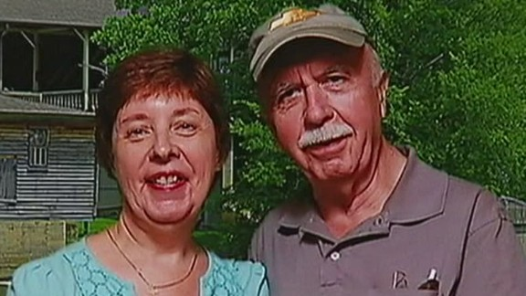 dnt eldrely couple missing after craigslist ad_00001726.jpg