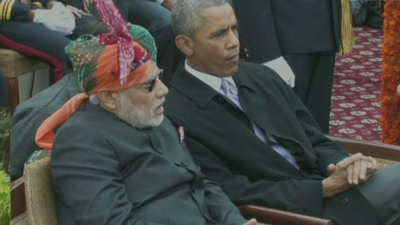 lok udas india obama visit_00001809.jpg
