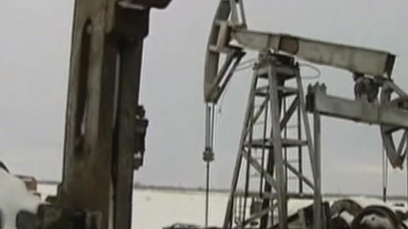 bts nr intv alaska wildlife refuge oil senator lisa murkowski_00014623.jpg