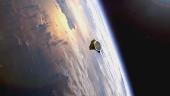 orig new horizons nears pluto nasa_00002804.jpg