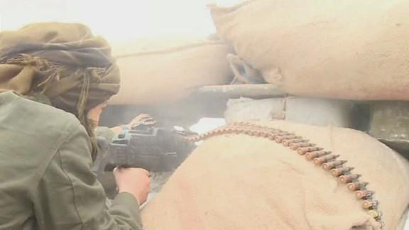 idesk paton walsh kurds isis kobani_00011512.jpg
